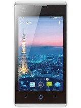 Best and lowest price for buying ZTE Blade G in Sri Lanka is Contact Now/=. Prices indexed from0 shops, daily updated price in Sri Lanka