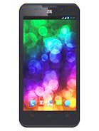 Oh wait!, prices for ZTE Blade G2 is not available yet. We will update as soon as we get ZTE Blade G2 price in Sri Lanka.