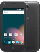 Oh wait!, prices for ZTE Blade L110 (A110) is not available yet. We will update as soon as we get ZTE Blade L110 (A110) price in Sri Lanka.
