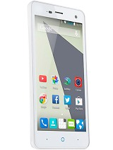 Best and lowest price for buying ZTE Blade L3 in Sri Lanka is Contact Now/=. Prices indexed from0 shops, daily updated price in Sri Lanka