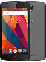 Best and lowest price for buying ZTE Blade L5 Plus in Sri Lanka is Contact Now/=. Prices indexed from0 shops, daily updated price in Sri Lanka