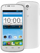 Oh wait!, prices for ZTE Blade Q is not available yet. We will update as soon as we get ZTE Blade Q price in Sri Lanka.