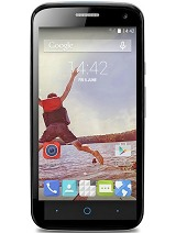 Best and lowest price for buying ZTE Blade Qlux 4G in Sri Lanka is Contact Now/=. Prices indexed from0 shops, daily updated price in Sri Lanka