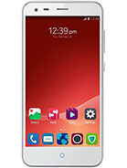 Best and lowest price for buying ZTE Blade S6 Plus in Sri Lanka is Contact Now/=. Prices indexed from0 shops, daily updated price in Sri Lanka