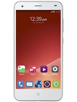 Best and lowest price for buying ZTE Blade S6 in Sri Lanka is Contact Now/=. Prices indexed from0 shops, daily updated price in Sri Lanka