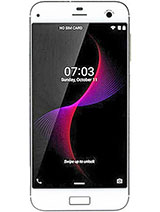 Best and lowest price for buying ZTE Blade S7 in Sri Lanka is Contact Now/=. Prices indexed from0 shops, daily updated price in Sri Lanka