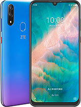 Best and lowest price for buying ZTE Blade V10 in Sri Lanka is Contact Now/=. Prices indexed from0 shops, daily updated price in Sri Lanka