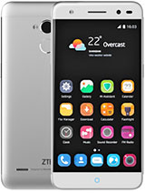 Oh wait!, prices for ZTE Blade A2 is not available yet. We will update as soon as we get ZTE Blade A2 price in Sri Lanka.