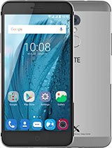 Best and lowest price for buying ZTE Blade V7 Plus in Sri Lanka is Contact Now/=. Prices indexed from0 shops, daily updated price in Sri Lanka