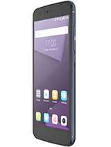 Best and lowest price for buying ZTE Blade V8 Lite in Sri Lanka is Contact Now/=. Prices indexed from0 shops, daily updated price in Sri Lanka