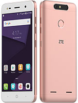 Best and lowest price for buying ZTE Blade V8 Mini in Sri Lanka is Contact Now/=. Prices indexed from0 shops, daily updated price in Sri Lanka