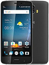 Best and lowest price for buying ZTE Blade V8 Pro in Sri Lanka is Contact Now/=. Prices indexed from0 shops, daily updated price in Sri Lanka