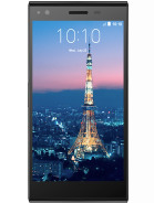 Oh wait!, prices for ZTE Blade Vec 3G is not available yet. We will update as soon as we get ZTE Blade Vec 3G price in Sri Lanka.