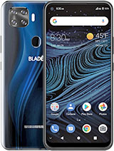 Best and lowest price for buying ZTE Blade X1 5G in Sri Lanka is Contact Now/=. Prices indexed from0 shops, daily updated price in Sri Lanka