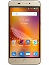 Oh wait!, prices for ZTE Blade X3 is not available yet. We will update as soon as we get ZTE Blade X3 price in Sri Lanka.
