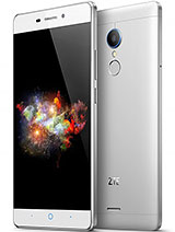 Best and lowest price for buying ZTE Blade X9 in Sri Lanka is Contact Now/=. Prices indexed from0 shops, daily updated price in Sri Lanka