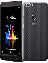 Best and lowest price for buying ZTE Blade Z Max in Sri Lanka is Contact Now/=. Prices indexed from0 shops, daily updated price in Sri Lanka