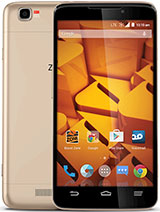 Best and lowest price for buying ZTE Boost Max+ in Sri Lanka is Contact Now/=. Prices indexed from0 shops, daily updated price in Sri Lanka