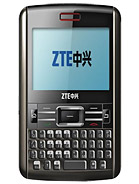 Oh wait!, prices for ZTE E811 is not available yet. We will update as soon as we get ZTE E811 price in Sri Lanka.