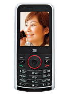 Oh wait!, prices for ZTE F103 is not available yet. We will update as soon as we get ZTE F103 price in Sri Lanka.