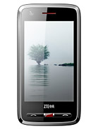 Oh wait!, prices for ZTE F952 is not available yet. We will update as soon as we get ZTE F952 price in Sri Lanka.