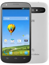 Oh wait!, prices for ZTE Grand S Pro is not available yet. We will update as soon as we get ZTE Grand S Pro price in Sri Lanka.