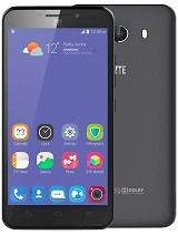 Best and lowest price for buying ZTE Grand S3 in Sri Lanka is Contact Now/=. Prices indexed from0 shops, daily updated price in Sri Lanka