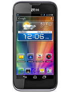 Best and lowest price for buying ZTE Grand X LTE T82 in Sri Lanka is Contact Now/=. Prices indexed from0 shops, daily updated price in Sri Lanka