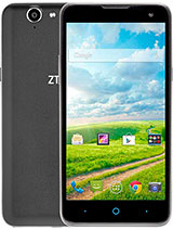Best and lowest price for buying ZTE Grand X2 in Sri Lanka is Contact Now/=. Prices indexed from0 shops, daily updated price in Sri Lanka