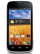 Oh wait!, prices for ZTE Imperial is not available yet. We will update as soon as we get ZTE Imperial price in Sri Lanka.