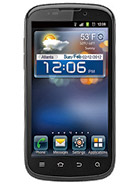 Best and lowest price for buying ZTE Grand X V970 in Sri Lanka is Contact Now/=. Prices indexed from0 shops, daily updated price in Sri Lanka