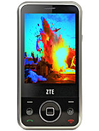 Oh wait!, prices for ZTE N280 is not available yet. We will update as soon as we get ZTE N280 price in Sri Lanka.