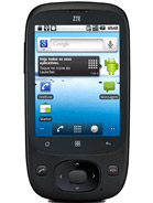 Best and lowest price for buying ZTE N721 in Sri Lanka is Contact Now/=. Prices indexed from0 shops, daily updated price in Sri Lanka