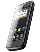 Best and lowest price for buying ZTE N910 in Sri Lanka is Contact Now/=. Prices indexed from0 shops, daily updated price in Sri Lanka