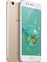 Best and lowest price for buying ZTE nubia M2 lite in Sri Lanka is Contact Now/=. Prices indexed from0 shops, daily updated price in Sri Lanka