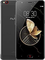 Oh wait!, prices for ZTE nubia M2 Play is not available yet. We will update as soon as we get ZTE nubia M2 Play price in Sri Lanka.