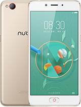 Oh wait!, prices for ZTE nubia N2 is not available yet. We will update as soon as we get ZTE nubia N2 price in Sri Lanka.
