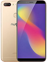 Best and lowest price for buying ZTE nubia N3 in Sri Lanka is Contact Now/=. Prices indexed from0 shops, daily updated price in Sri Lanka