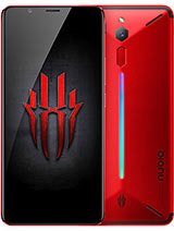 Best and lowest price for buying ZTE nubia Red Magic in Sri Lanka is Contact Now/=. Prices indexed from0 shops, daily updated price in Sri Lanka