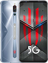 Best and lowest price for buying ZTE nubia Red Magic 5S in Sri Lanka is Contact Now/=. Prices indexed from0 shops, daily updated price in Sri Lanka