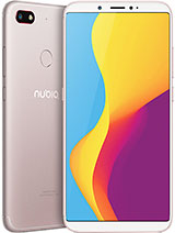 Best and lowest price for buying ZTE nubia V18 in Sri Lanka is Contact Now/=. Prices indexed from0 shops, daily updated price in Sri Lanka