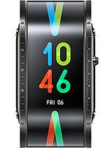 Best and lowest price for buying ZTE nubia Watch in Sri Lanka is Contact Now/=. Prices indexed from0 shops, daily updated price in Sri Lanka