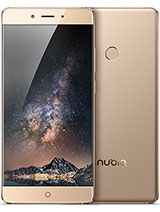 Oh wait!, prices for ZTE nubia Z11 is not available yet. We will update as soon as we get ZTE nubia Z11 price in Sri Lanka.