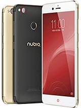 Oh wait!, prices for ZTE nubia Z11 mini S is not available yet. We will update as soon as we get ZTE nubia Z11 mini S price in Sri Lanka.