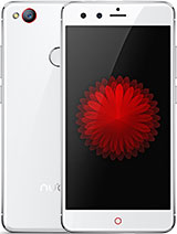 Oh wait!, prices for ZTE nubia Z11 mini is not available yet. We will update as soon as we get ZTE nubia Z11 mini price in Sri Lanka.