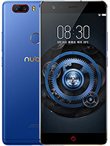 Best and lowest price for buying ZTE nubia Z17 lite in Sri Lanka is Contact Now/=. Prices indexed from0 shops, daily updated price in Sri Lanka