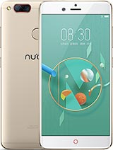 Best and lowest price for buying ZTE nubia Z17 mini in Sri Lanka is Contact Now/=. Prices indexed from0 shops, daily updated price in Sri Lanka