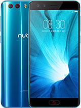 Best and lowest price for buying ZTE nubia Z17 miniS in Sri Lanka is Contact Now/=. Prices indexed from0 shops, daily updated price in Sri Lanka