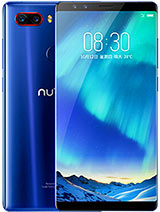 Oh wait!, prices for ZTE nubia Z17s is not available yet. We will update as soon as we get ZTE nubia Z17s price in Sri Lanka.