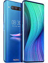 Best and lowest price for buying ZTE nubia Z20 in Sri Lanka is Contact Now/=. Prices indexed from0 shops, daily updated price in Sri Lanka